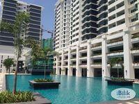 Property for Rent at Kiara Residence