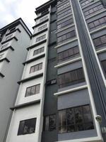 Property for Rent at Cahaya Villa