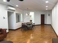 Property for Rent at Mont Kiara Sophia