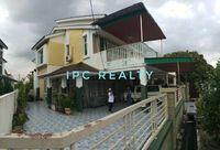 Property for Sale at Taman Seri Murni