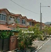 Property for Sale at Taman Cahaya