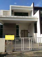 Property for Sale at Ambangan Heights