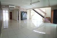 Property for Sale at Taman Sutera Utama