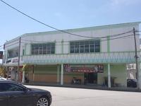 Property for Rent at Pusat Perniagaan Maju Jaya