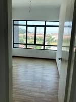 Serviced Residence For Sale at Damai Hillpark, Bandar Damai Perdana