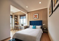 Property for Sale at Astana Parkhomes