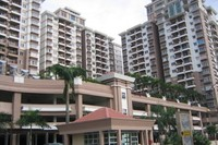Property for Sale at Ampang Boulevard