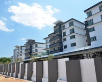 Property for Sale at Tiara ParkHomes
