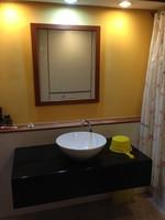 Apartment For Rent at Desa Kudalari, KLCC