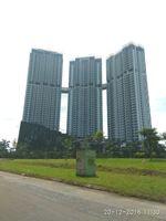 Property for Auction at Taman Cahaya Kota Putri