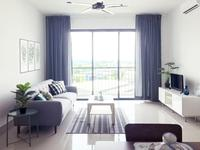 Property for Rent at ParkHill Residence