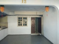 Property for Sale at Taman Bukit Serdang