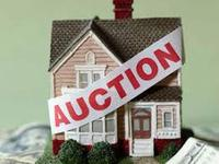 Property for Auction at Gurney Heights