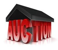Property for Auction at Cloudtree