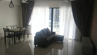 Condo For Rent at Paramount Utropolis, Shah Alam