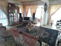 Property for Sale at Tanjung Emas