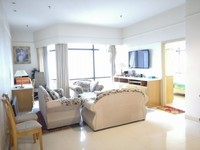 Property for Sale at Berjaya Times Square