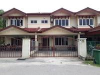 Property for Sale at Bandar Teknologi Kajang