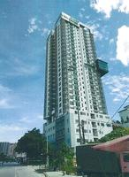 Property for Auction at Verve Suites