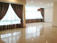 Property for Rent at Sunway Vivaldi