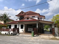 Property for Sale at Taman Bertam Permai