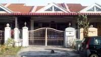 Property for Sale at Kangkar Pulai