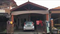 Property for Sale at Taman Sendayan Indah