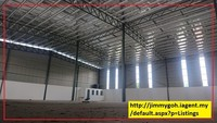 Property for Rent at Rawang Integrated Industrial Park