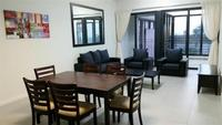 Property for Rent at Jaya One