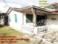 Property for Sale at Taman Lembah Keramat