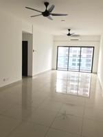 Property for Rent at Landmark Residences