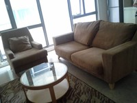 Property for Sale at Bintang Fairlane Residences
