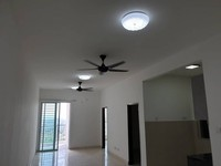 Property for Rent at Ascotte Boulevard
