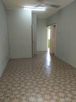 Property for Rent at Enggang Apartment