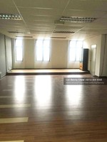 Property for Rent at Phileo Damansara 1