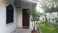 Bungalow House Room for Rent at Taman Bukit Seputeh, Seputeh