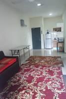 Condo For Sale at Mesahill, Putra Nilai