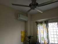Apartment Room for Rent at Vista Harmoni, Taman Bukit Cheras
