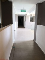 Serviced Residence For Auction at Mutiara Ville, Cyberjaya