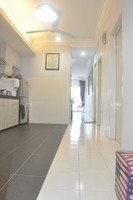 Property for Sale at Residensi Bistaria