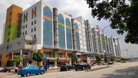 Property for Auction at Kelana Centre Point
