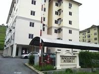 Property for Rent at Taman Damai Impian 2
