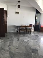 Condo For Rent at Vista Perdana, Pandan Perdana
