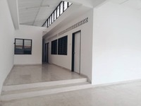 Terrace House For Rent at Taman Setali, Kuantan