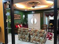Property for Sale at Bukit Katil Damai