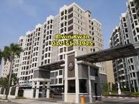 Property for Rent at Upper East @ Tiger Lane