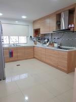 Property for Sale at Cahaya SPK