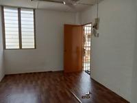 Flat For Rent at Section 1, Wangsa Maju