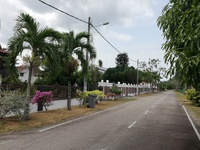 Property for Sale at Tanjung Emas