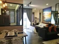 Property for Sale at Vista Bangi
